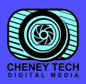Cheney Tech Digital Media Channel