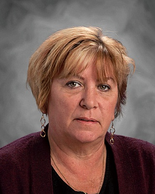 McGirr Kathie